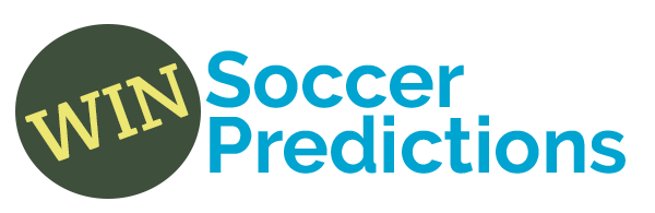 Win Soccer Predictions